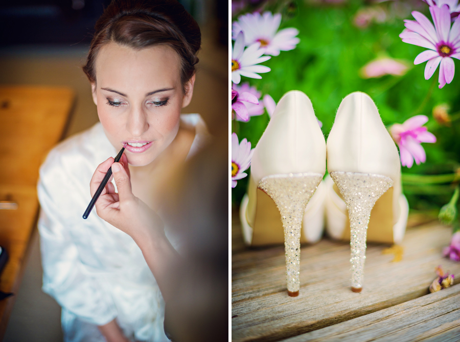 Hayling-Island-Wedding-Photographer-Ben-and-Ria-Photography-By-Vicki007