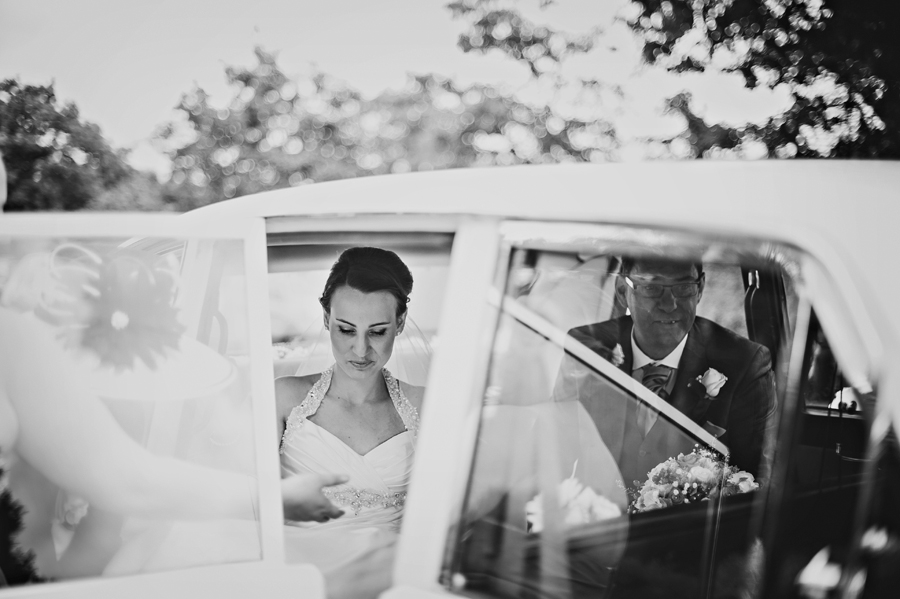 Hayling-Island-Wedding-Photographer-Ben-and-Ria-Photography-By-Vicki020