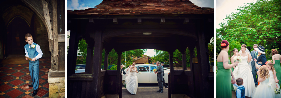 Hayling-Island-Wedding-Photographer-Ben-and-Ria-Photography-By-Vicki021