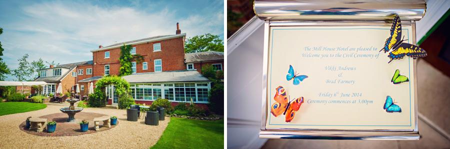 Mill-House-Hotel-Reading-Wedding-Photography-Brad-and-Vikki-Photography-By-Vicki001