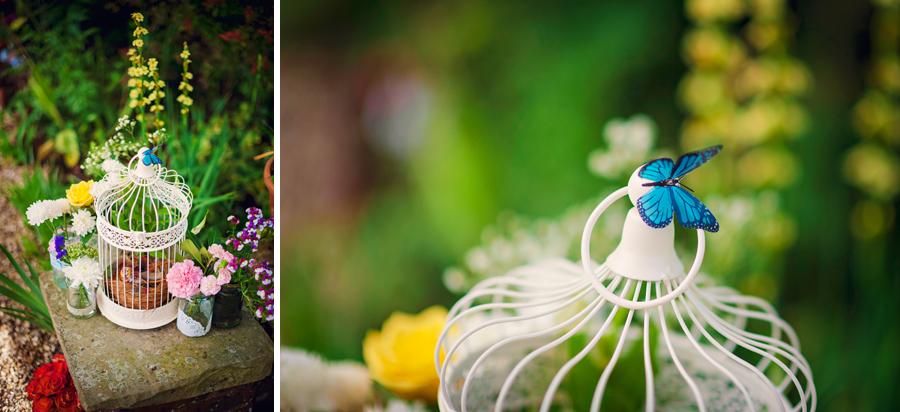 Mill-House-Hotel-Reading-Wedding-Photography-Brad-and-Vikki-Photography-By-Vicki002
