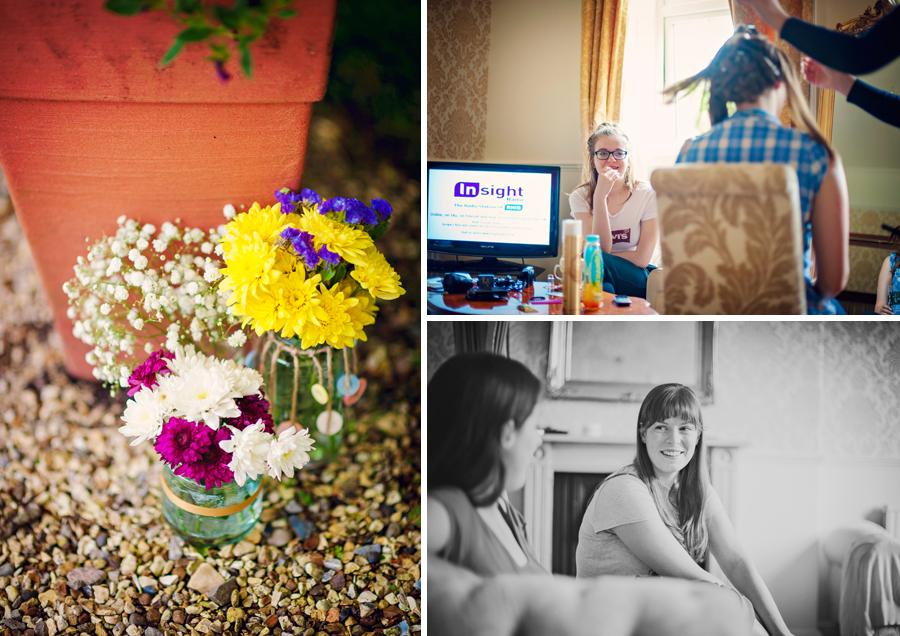 Mill-House-Hotel-Reading-Wedding-Photography-Brad-and-Vikki-Photography-By-Vicki004