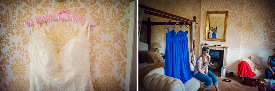 Mill-House-Hotel-Reading-Wedding-Photography-Brad-and-Vikki-Photography-By-Vicki006