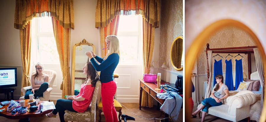 Mill-House-Hotel-Reading-Wedding-Photography-Brad-and-Vikki-Photography-By-Vicki007
