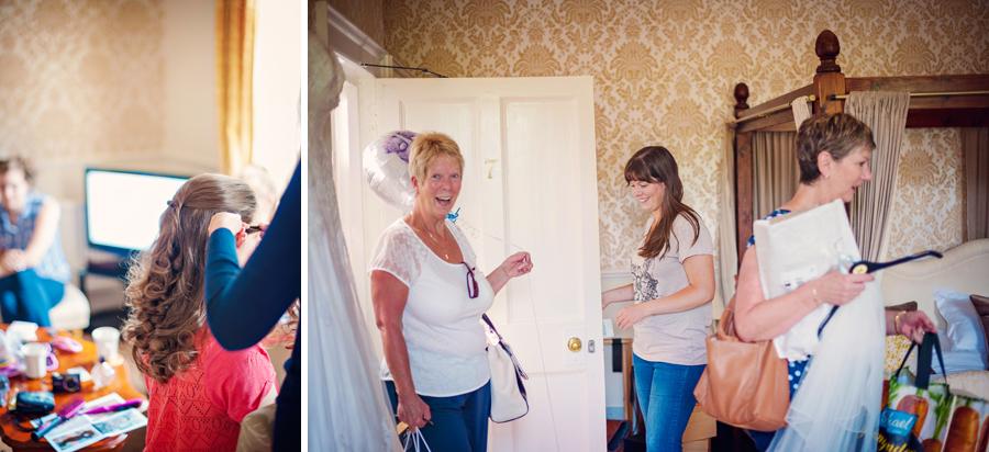 Mill-House-Hotel-Reading-Wedding-Photography-Brad-and-Vikki-Photography-By-Vicki008