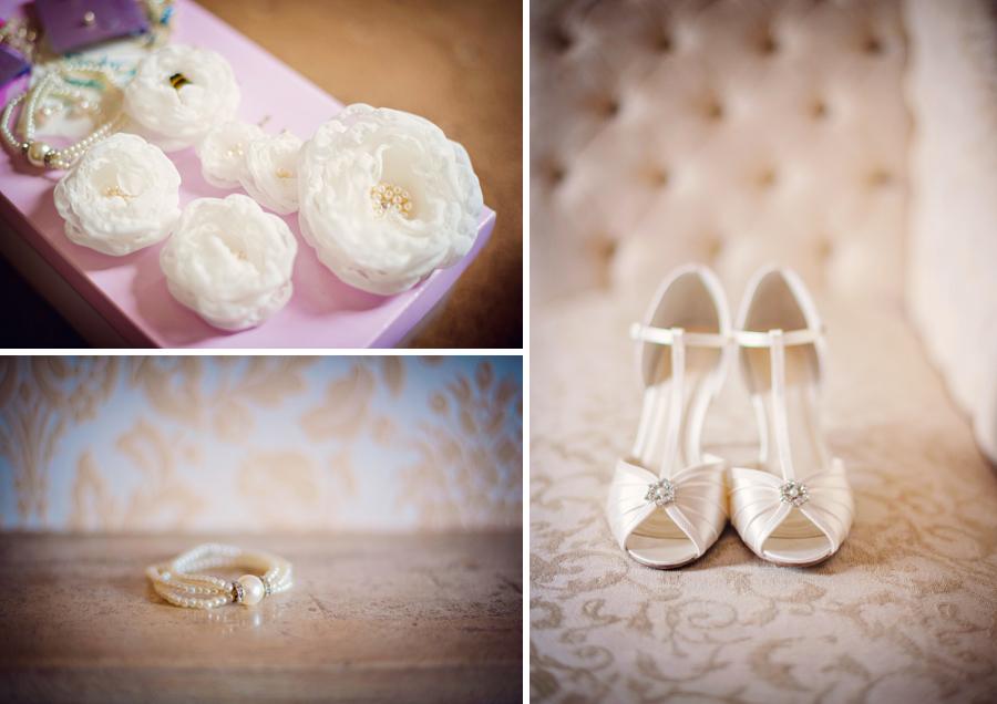 Mill-House-Hotel-Reading-Wedding-Photography-Brad-and-Vikki-Photography-By-Vicki009