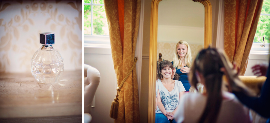 Mill-House-Hotel-Reading-Wedding-Photography-Brad-and-Vikki-Photography-By-Vicki011