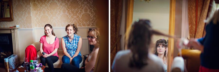 Mill-House-Hotel-Reading-Wedding-Photography-Brad-and-Vikki-Photography-By-Vicki012