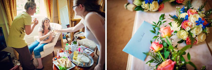 Mill-House-Hotel-Reading-Wedding-Photography-Brad-and-Vikki-Photography-By-Vicki014