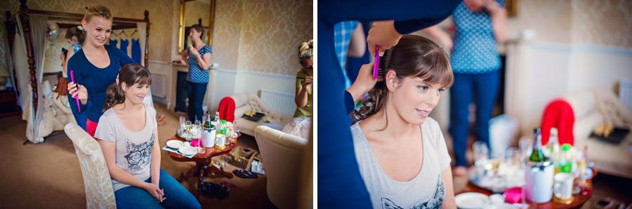 Mill-House-Hotel-Reading-Wedding-Photography-Brad-and-Vikki-Photography-By-Vicki015