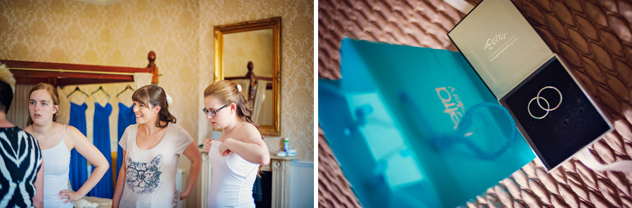 Mill-House-Hotel-Reading-Wedding-Photography-Brad-and-Vikki-Photography-By-Vicki016