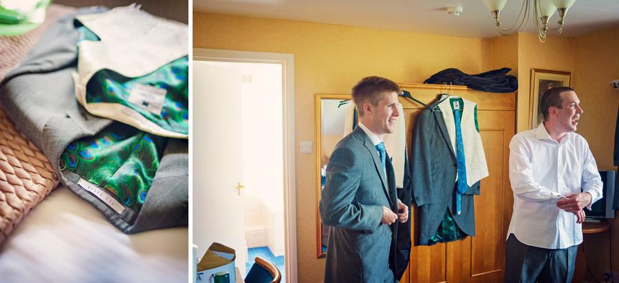 Mill-House-Hotel-Reading-Wedding-Photography-Brad-and-Vikki-Photography-By-Vicki017