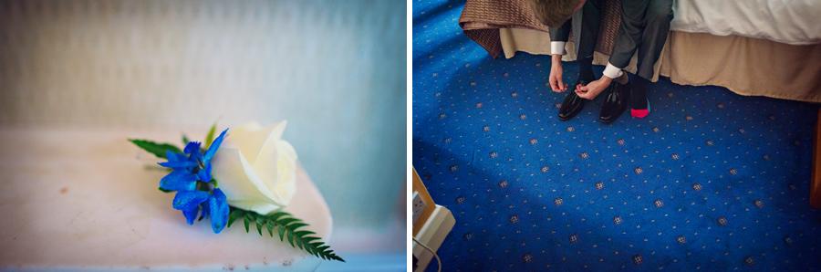 Mill-House-Hotel-Reading-Wedding-Photography-Brad-and-Vikki-Photography-By-Vicki018