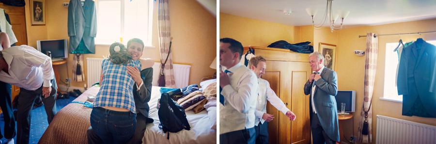 Mill-House-Hotel-Reading-Wedding-Photography-Brad-and-Vikki-Photography-By-Vicki019