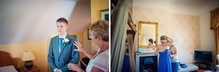 Mill-House-Hotel-Reading-Wedding-Photography-Brad-and-Vikki-Photography-By-Vicki020