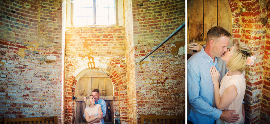 The-Vyne-Park-Hampshire-Wedding-Photographer-Phil-and-Lucy-Engagement-Session-Photography-By-Vicki001 copy
