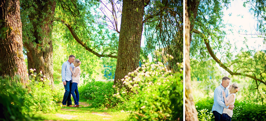 The-Vyne-Park-Hampshire-Wedding-Photographer-Phil-and-Lucy-Engagement-Session-Photography-By-Vicki004