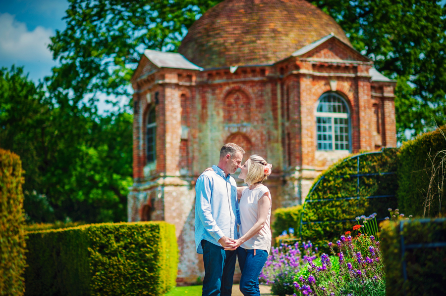 The-Vyne-Park-Hampshire-Wedding-Photographer-Phil-and-Lucy-Engagement-Session-Photography-By-Vicki006