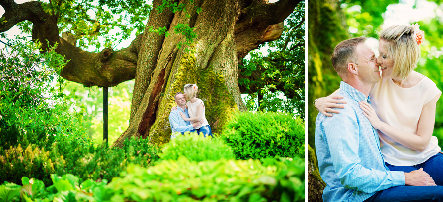 The-Vyne-Park-Hampshire-Wedding-Photographer-Phil-and-Lucy-Engagement-Session-Photography-By-Vicki010