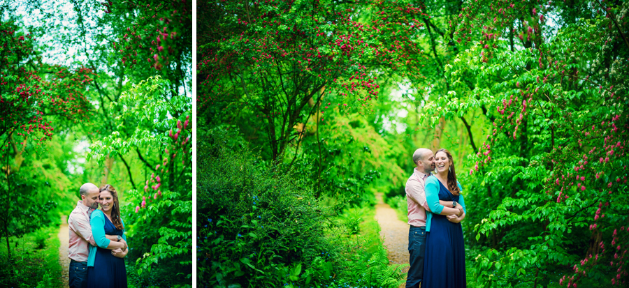 West Green House Garden Wedding Photography Hampshire