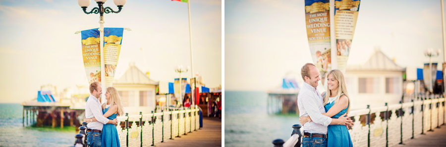 Brighton-Seafront-Wedding-Photography-Alex-and-Laura-Engagement-Session-Photography-By-Vicki001