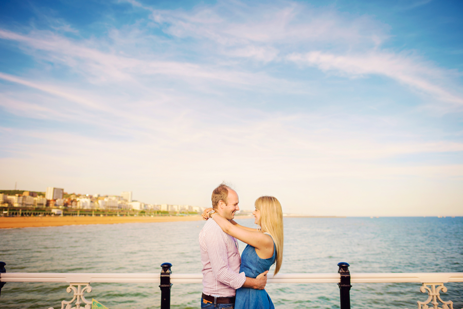 Brighton-Seafront-Wedding-Photography-Alex-and-Laura-Engagement-Session-Photography-By-Vicki002