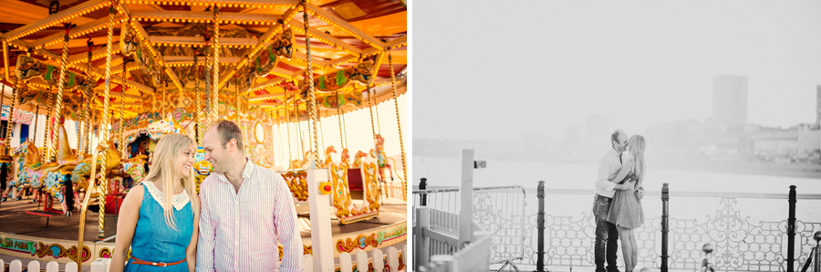 Brighton-Seafront-Wedding-Photography-Alex-and-Laura-Engagement-Session-Photography-By-Vicki004