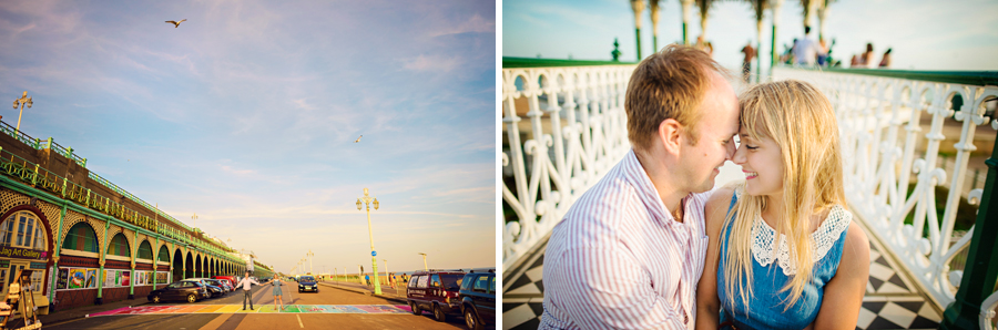 Brighton-Seafront-Wedding-Photography-Alex-and-Laura-Engagement-Session-Photography-By-Vicki015