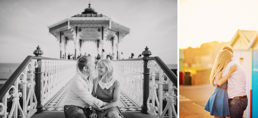 Brighton-Seafront-Wedding-Photography-Alex-and-Laura-Engagement-Session-Photography-By-Vicki016