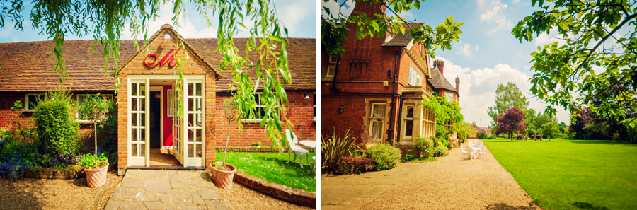 Cantley-House-Hotel-The-Briar-Berkshire-Wedding-Photography-Andrew-and-Maria-Photography-By-Vicki001