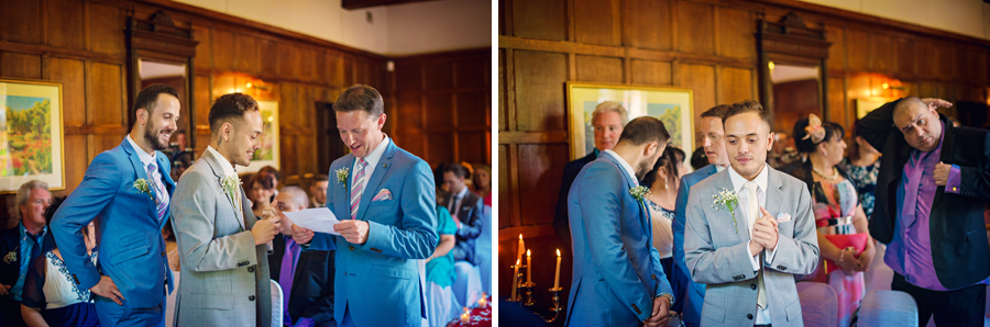 Cantley-House-Hotel-The-Briar-Berkshire-Wedding-Photography-Andrew-and-Maria-Photography-By-Vicki019