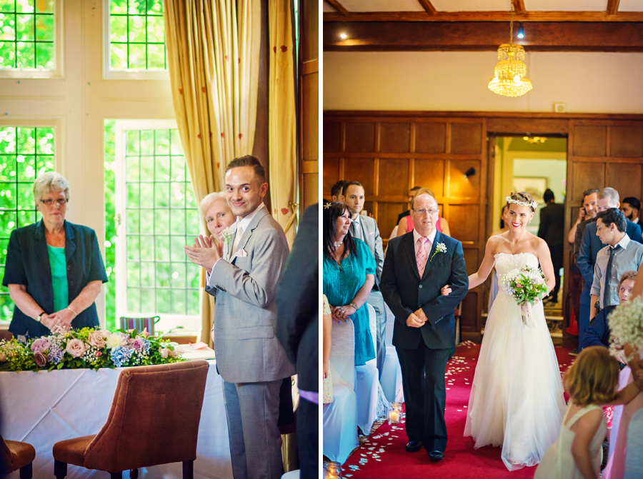 Cantley-House-Hotel-The-Briar-Berkshire-Wedding-Photography-Andrew-and-Maria-Photography-By-Vicki020