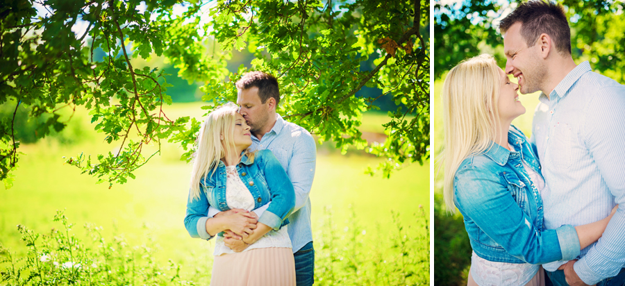 Erddig-Park-Wrexham-Wedding-Photography-Alun-and-Tania-Engagement-Session-Photography-By-Vicki007