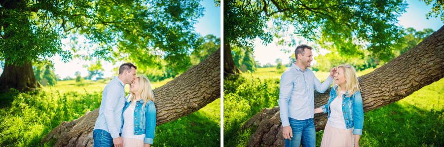 Erddig-Park-Wrexham-Wedding-Photography-Alun-and-Tania-Engagement-Session-Photography-By-Vicki011