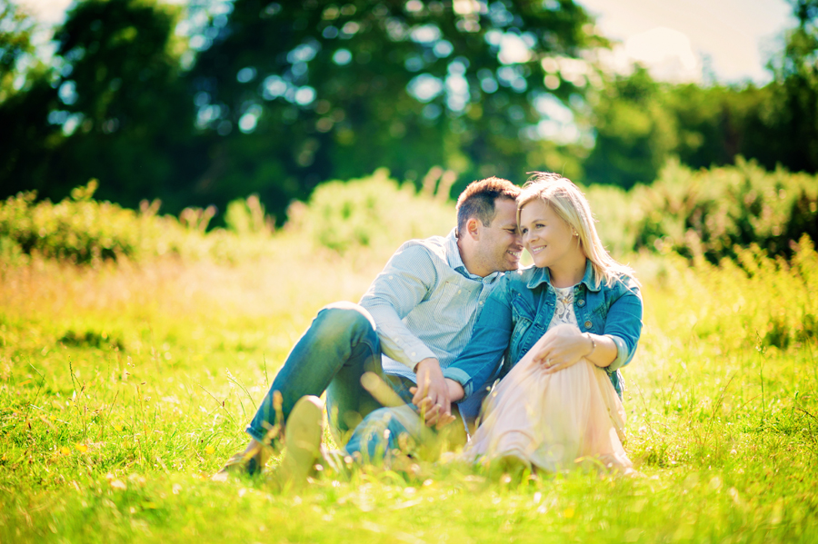 Erddig-Park-Wrexham-Wedding-Photography-Alun-and-Tania-Engagement-Session-Photography-By-Vicki013