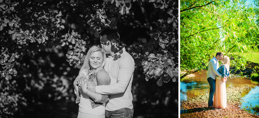 Erddig-Park-Wrexham-Wedding-Photography-Alun-and-Tania-Engagement-Session-Photography-By-Vicki014