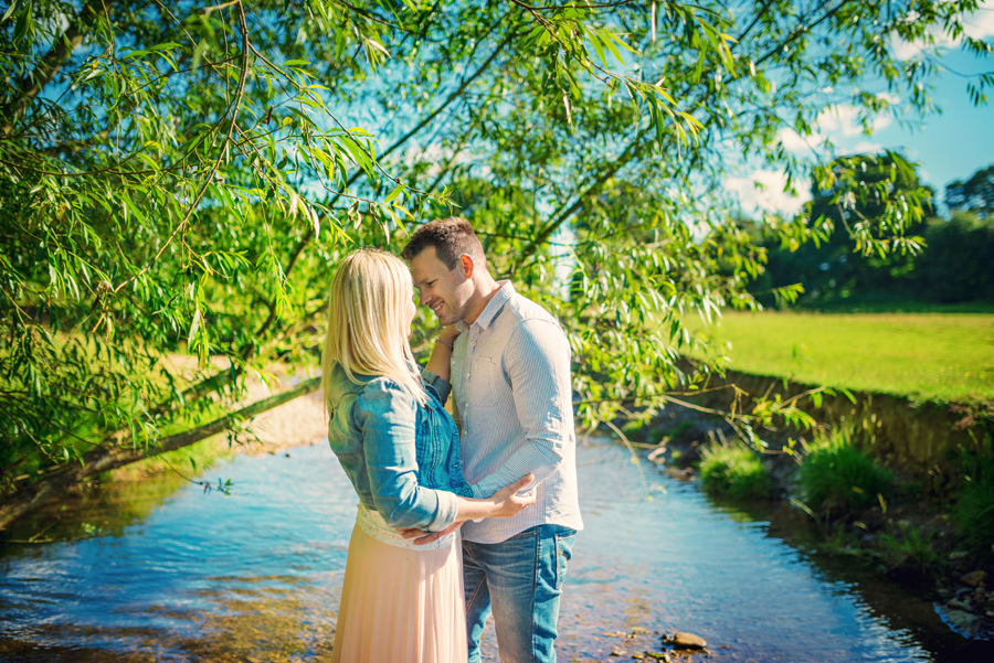 Erddig-Park-Wrexham-Wedding-Photography-Alun-and-Tania-Engagement-Session-Photography-By-Vicki015