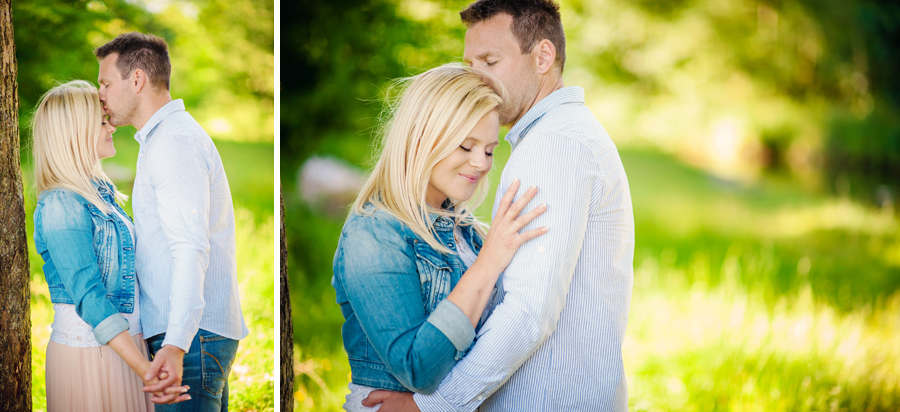 Erddig-Park-Wrexham-Wedding-Photography-Alun-and-Tania-Engagement-Session-Photography-By-Vicki020