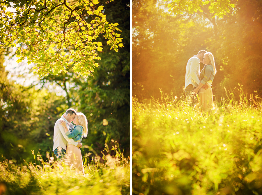 Erddig-Park-Wrexham-Wedding-Photography-Alun-and-Tania-Engagement-Session-Photography-By-Vicki021
