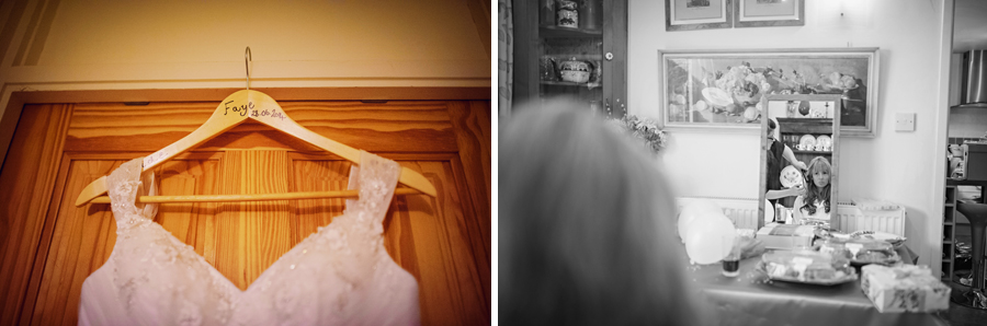 Ettington-Park-Hotel-Stratford-Upon-Avon-Wedding-Photography-Thomas-and-Faye-Photography-By-Vicki002