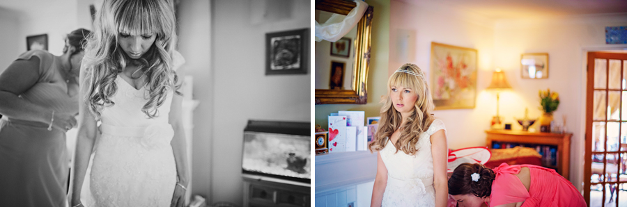 Ettington-Park-Hotel-Stratford-Upon-Avon-Wedding-Photography-Thomas-and-Faye-Photography-By-Vicki017