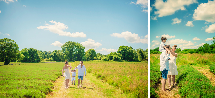 Mayfield-Lavender-Field-Surrey-Wedding-Photography-Andrew-and-Maria-Engagement-Session-Photography-By-Vicki001