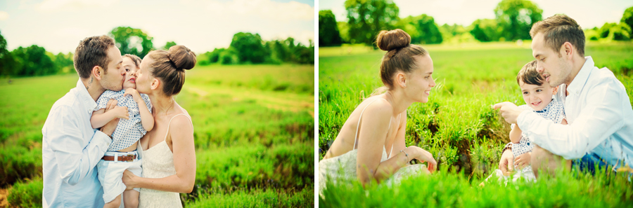 Mayfield-Lavender-Field-Surrey-Wedding-Photography-Andrew-and-Maria-Engagement-Session-Photography-By-Vicki003