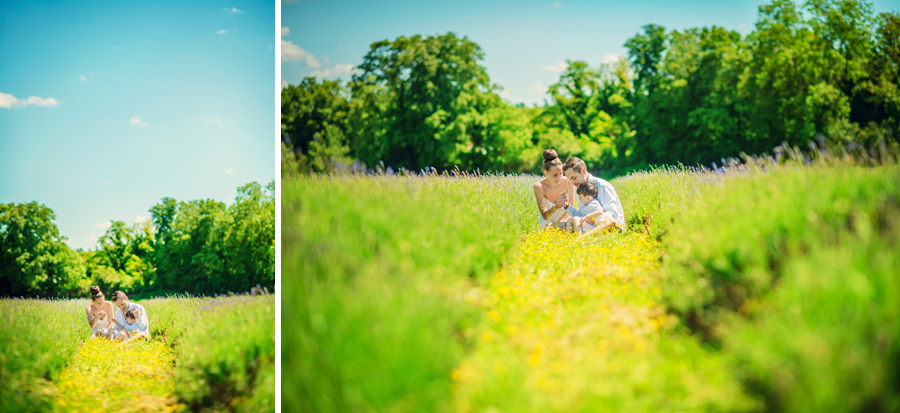 Mayfield-Lavender-Field-Surrey-Wedding-Photography-Andrew-and-Maria-Engagement-Session-Photography-By-Vicki005