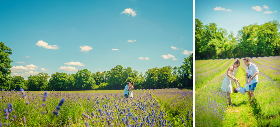Mayfield-Lavender-Field-Surrey-Wedding-Photography-Andrew-and-Maria-Engagement-Session-Photography-By-Vicki007