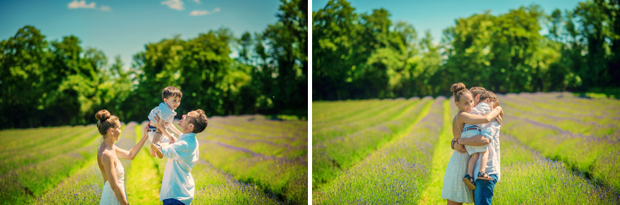 Mayfield-Lavender-Field-Surrey-Wedding-Photography-Andrew-and-Maria-Engagement-Session-Photography-By-Vicki008