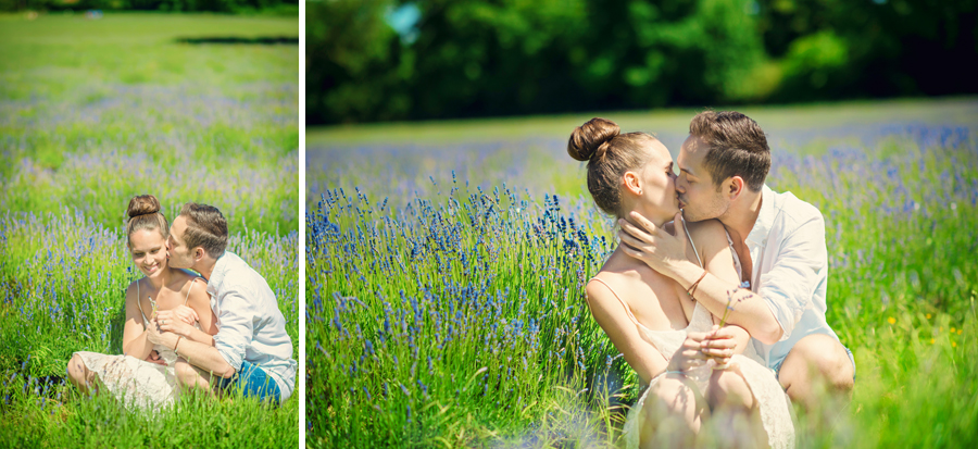 Mayfield-Lavender-Field-Surrey-Wedding-Photography-Andrew-and-Maria-Engagement-Session-Photography-By-Vicki012
