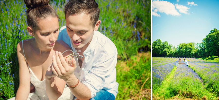 Mayfield-Lavender-Field-Surrey-Wedding-Photography-Andrew-and-Maria-Engagement-Session-Photography-By-Vicki014