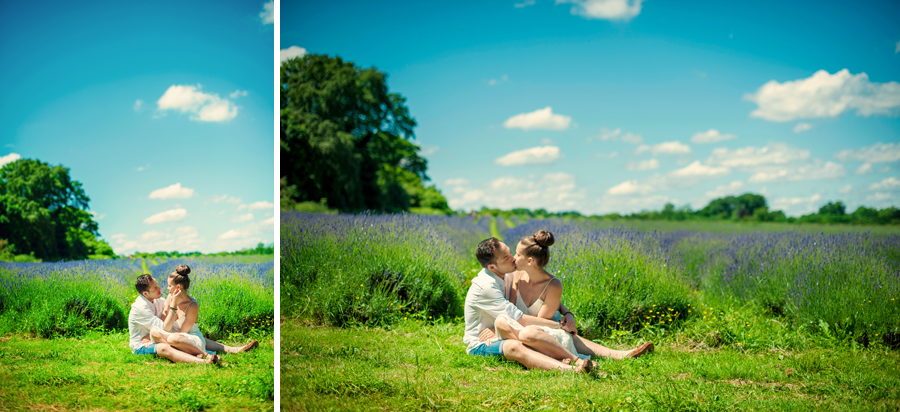 Mayfield-Lavender-Field-Surrey-Wedding-Photography-Andrew-and-Maria-Engagement-Session-Photography-By-Vicki017