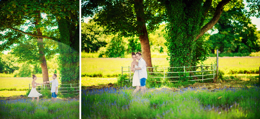 Mayfield-Lavender-Field-Surrey-Wedding-Photography-Andrew-and-Maria-Engagement-Session-Photography-By-Vicki018